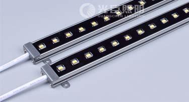 同样是线路板 LED线条灯隐藏了多少你不知道的秘密?