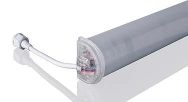 LED数码管产品比较 好与坏之间只差一双慧眼