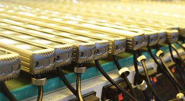 工程款LED洗墙灯为何不能做到明码实价?