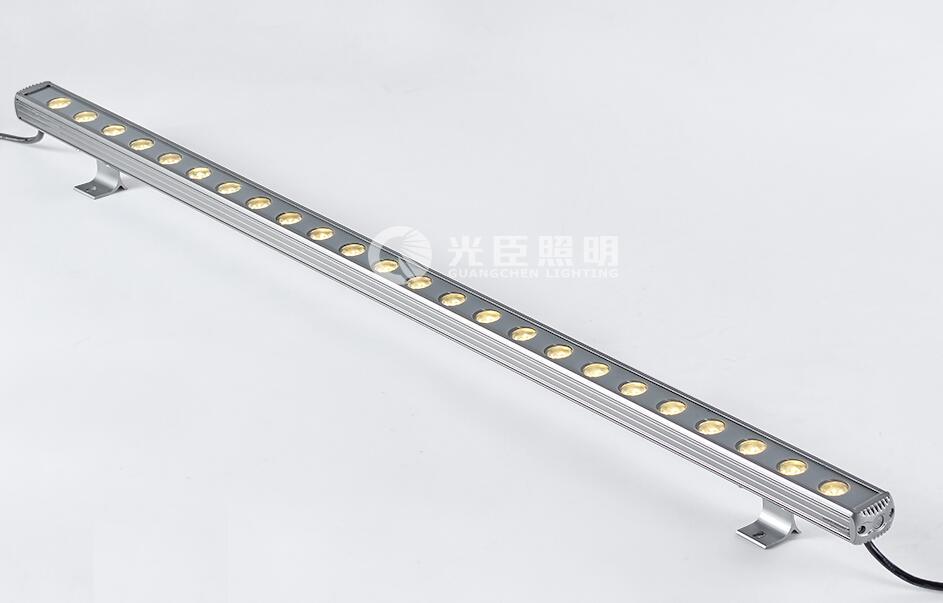 高质量洗墙灯厂家直销,光臣照明专注高品质亮化灯具