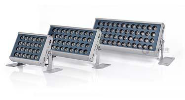 LED投光灯产品视频分享