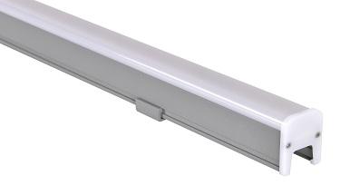 户外「楼体亮化工程」应该如何选LED灯具?