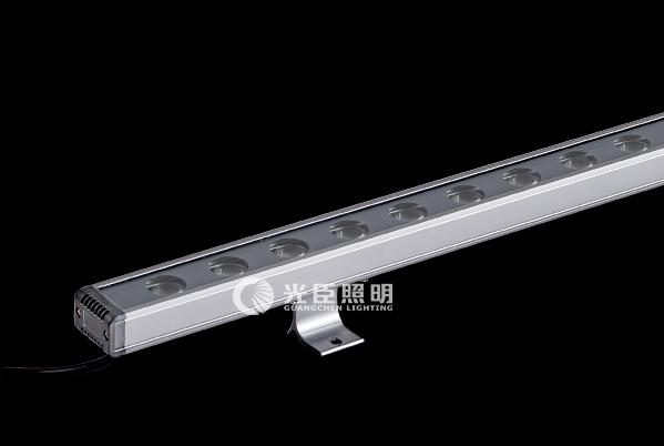 38*26大功率LED洗墙灯