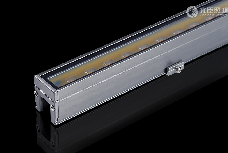 30*35厚款LED线条灯